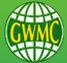 gwmcpl